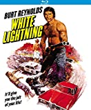 White Lightning (1973) [Blu-ray]