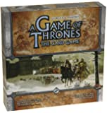 A Game of Thrones The Card Game Core Set _ LCG Style Game