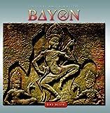 Das Beste by Bayon