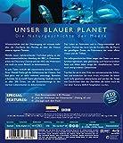 Image de Unser blauer Planet - Die komplette Serie