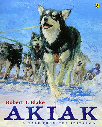Akiak-A-Tale-From-the-Iditarod