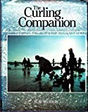 Curling Companion, The