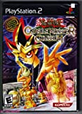 Yu-Gi-Oh: Capsule Monster / Game