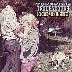 TheTurnpike Troubadours Smell a Liar