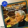 The Originals - Sinfonie 9