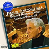 Mahler: Symphony No.9 (DG The Originals) Berliner Philharmoniker