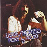 Roxy by Proxy (live 1973)
