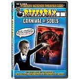 RiffTrax: Carnival of Soulsby Michael J. Nelson