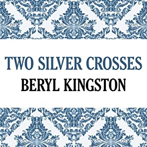 Two Silver Crosses Audiobook