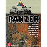 Panzer Expansion Number 3: Drive to the Rhine - The 2nd Front