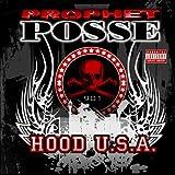 Prophet Posse / Hood U.S.A.