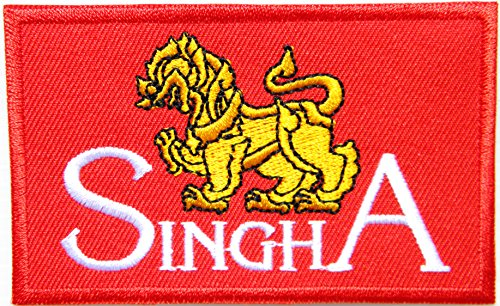 singha-beer-breverage-logo-jacket-t-shirt-patch-sew-iron-on-embroidered-sign-badge-costume-clothing