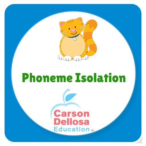 phoneme-isolation