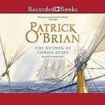 The Nutmeg of Consolation: Aubrey/Maturin Series, Book 14 | Patrick O'Brian