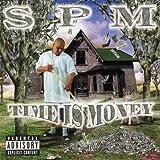 Time Is Money [Explicit]