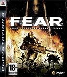 FEAR : First Encounter Assault Recon