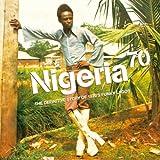 Nigeria 70 Vol. 1