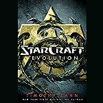 StarCraft: Evolution | Timothy Zahn