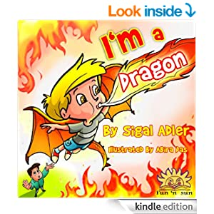 Free audio childrens books download