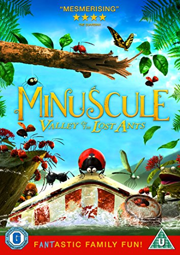 minuscule-valley-of-the-lost-ants-dvd-2016
