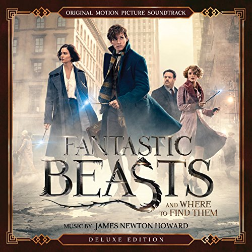 fantastic-beasts-and-where-to-find-them-original-motion-picture-soundtrack-deluxe-edition