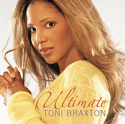 Toni Braxton - Heaven 4 The Sunday Morning Edition - Zortam Music