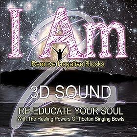 3d sound guided meditation