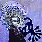 Revelation [Vinyl LP]