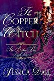 The Copper Witch (Broken Line)