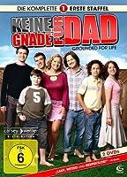 Keine Gnade f�r Dad - Staffel 1