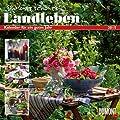 DuMonts sch�nes Landleben - Kalender 2015