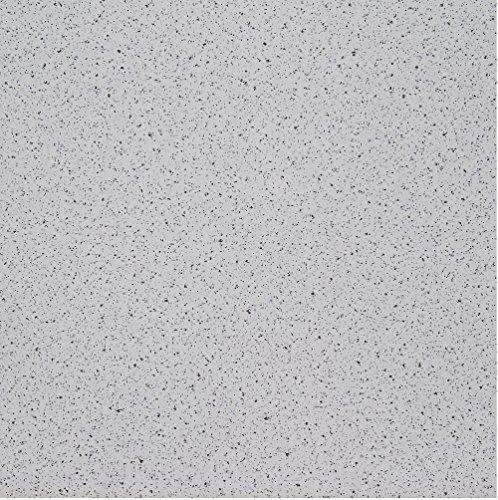 achim-home-furnishings-ftvma44920-self-adhesive-nexus-vinyl-tile-pack-of-20-12-salt-n-pepper-granite