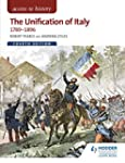 Access to History: The Unification of...