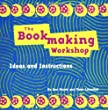 The Bookmaking Kit