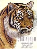 Zoo Album