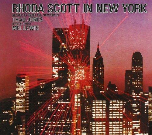 in-new-york-with-thad-jones-mel-lewis-by-scott-rhoda