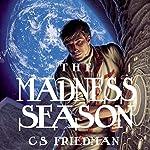 The Madness Season | C. S. Friedman