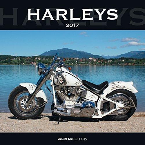 harleys-2017-broschurenkalender-30-x-60-geoffnet-motorradkalender-fahrzeuge-wandplaner