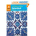 The Rough Guide to Istanbul