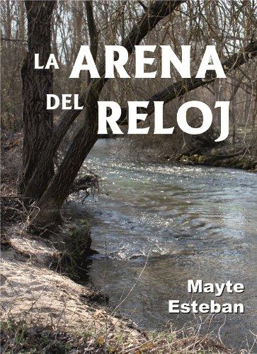 La Arena Del Reloj descarga pdf epub mobi fb2