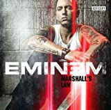 Marshall Law Eminem