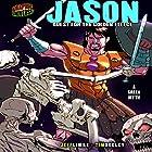 Jason: Quest for the Golden Fleece Hörbuch von Jeff Limke Gesprochen von:  Book Buddy Digital Media