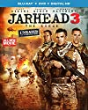 Jarhead 3: The Siege (2pc) [Blu-Ray]<br>$557.00
