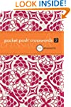 Pocket Posh Crosswords 2: 75 Puzzles