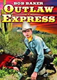 echange, troc Outlaw Express [Import USA Zone 1]