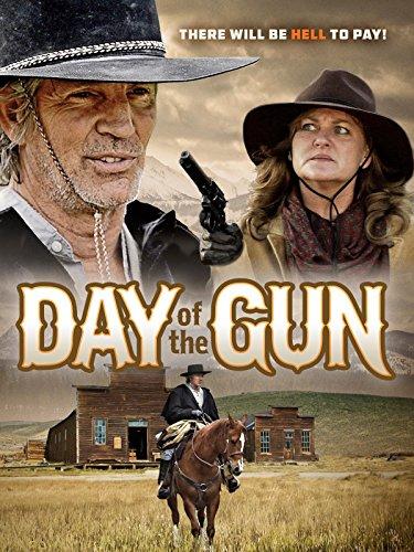 day-of-the-gun