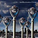 Marillion - Somewhere In London (3pc) [Audio CD]<br>$536.00