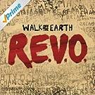 R.E.V.O. [+digital booklet]