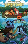 Lumberjanes Vol. 5: Band Together