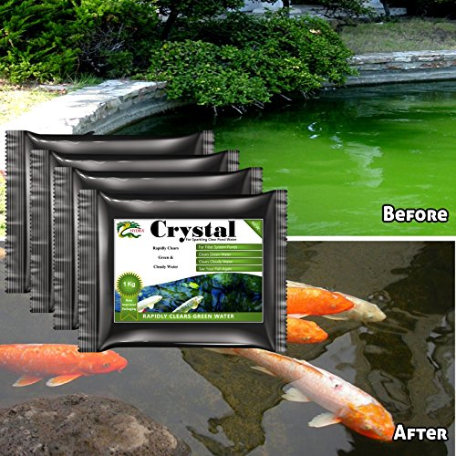 pond-green-water-away-hydra-crystal-4-pack-of-1-kg-usage-110000-work-with-external-filter-box-with-s